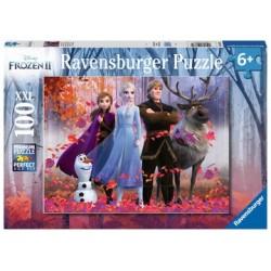 Frozen 2 Ravensburger...
