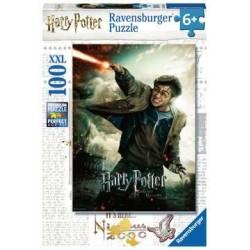 Harry Potter Ravensburger...