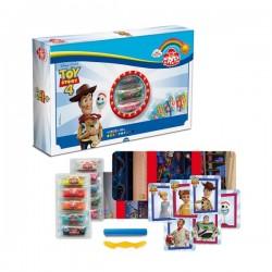Didò Toy Story 4