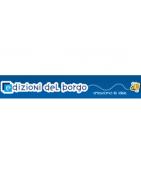 Edizioni del Borgo